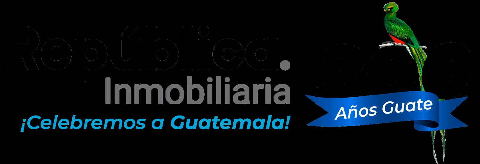 inmobiliaria logo