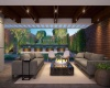 Guatemala, 1 Habitación Habitaciones,1 BañoBathrooms,Apartamentos,En Alquiler,1011