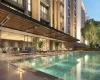 Guatemala, 2 Habitaciones Habitaciones,2 BathroomsBathrooms,Apartamentos,En Alquiler,1012
