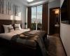 Guatemala, 3 Habitaciones Habitaciones,2 BathroomsBathrooms,Apartamentos,En Alquiler,1013
