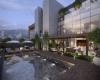 Guatemala, 4 Habitaciones Habitaciones,4 BathroomsBathrooms,Apartamentos,En Venta,1016