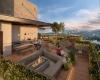 Guatemala, 3 Habitaciones Habitaciones,2 BathroomsBathrooms,Apartamentos,En Venta,1017