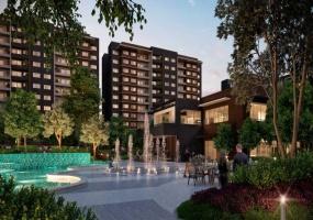 Guatemala, 2 Habitaciones Habitaciones,1 BañoBathrooms,Apartamentos,En Venta,1001