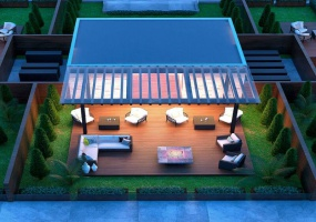 Guatemala, 3 Habitaciones Habitaciones,2.5 BathroomsBathrooms,Apartamentos,En Venta,1007